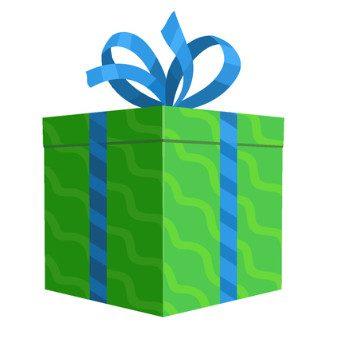 מתנות לחגים ולחגיגות