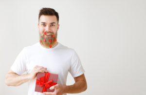 מתנות לחגים ולאירוסין