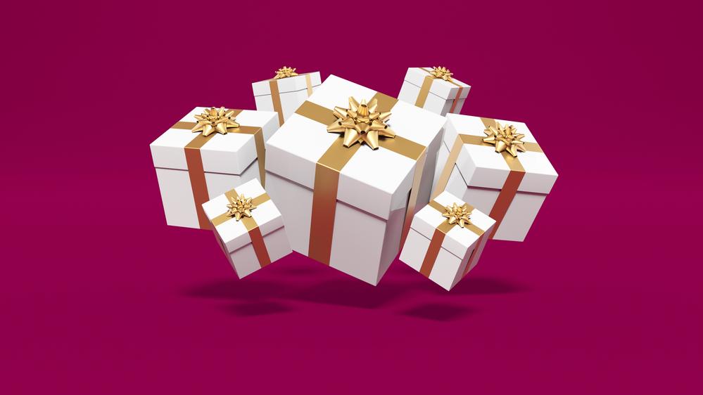 מתנות מומלצות לפסח